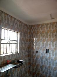 1 bedroom Mini flat for rent Orogun Ibadan Oyo