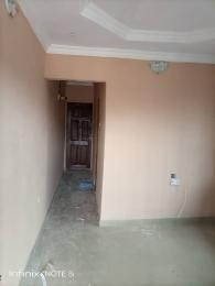 1 bedroom Mini flat for rent Gbopa/ologuneru/ibadan Eleyele Ibadan Oyo
