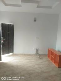 1 bedroom mini flat  House for rent Ajah Lagos
