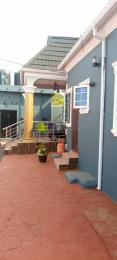 1 bedroom mini flat  Mini flat Flat / Apartment for rent ... Monatan Lagelu Oyo