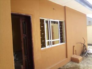 1 bedroom mini flat  Flat / Apartment for rent Behind bovas Oluyole Estate Ibadan Oyo