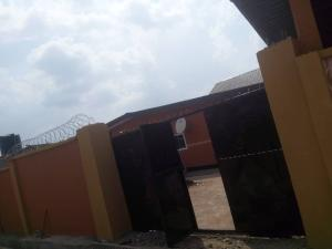 1 bedroom mini flat  Mini flat Flat / Apartment for rent Bashorun-Amuda,  Ibadan Basorun Ibadan Oyo