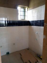 1 bedroom mini flat  Flat / Apartment for rent No 40, Ologuneru comunity Ologuneru ibadan Ibadan north west Ibadan Oyo