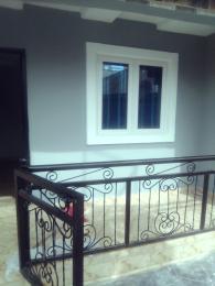 1 bedroom mini flat  Mini flat Flat / Apartment for rent Okpanam road Asaba Delta State Oshimili Delta