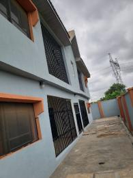 1 bedroom mini flat  Self Contain Flat / Apartment for rent - Ido Oyo