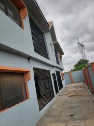 1 bedroom mini flat  Self Contain Flat / Apartment for rent   Ido Oyo