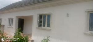 1 bedroom Mini flat for rent Kolapo Ishola Gra Akobo Ibadan Oyo
