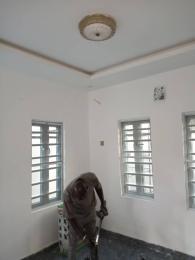 1 bedroom Mini flat for rent Renecon Road, Macaulay Igbogbo Ikorodu Lagos