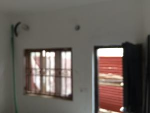 1 bedroom mini flat  Mini flat Flat / Apartment for rent green land estate  Mende Maryland Lagos