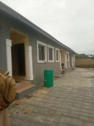 1 bedroom mini flat  Flat / Apartment for rent Monganna Elebu Oluyole Extension Akala Express Ibadan Oyo