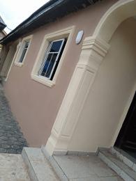 1 bedroom Flat / Apartment for rent Monganna Elebu Oluyole Extension Akala Express Ibadan Oyo