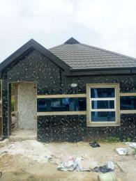 1 bedroom mini flat  Mini flat Flat / Apartment for rent LAJO OLUODO,EBUTE Ebute Ikorodu Lagos
