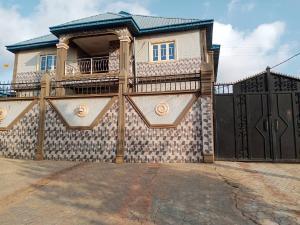 1 bedroom Mini flat for rent Letter N Bus Stop, Awolowo Road, Ilorodu Ikorodu Ikorodu Lagos