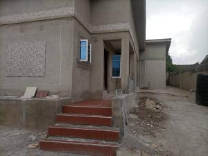 1 bedroom mini flat  Mini flat Flat / Apartment for rent T Akala Express Ibadan Oyo