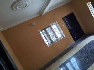 1 bedroom mini flat  Blocks of Flats House for rent Anfani Ring Rd Ibadan Oyo