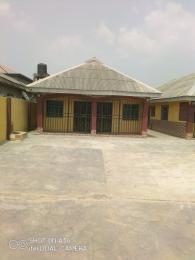 1 bedroom mini flat  Mini flat Flat / Apartment for rent Macaulay Praiz Igbogbo Ikorodu Lagos