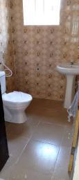 2 bedroom Mini flat Flat / Apartment for rent Jiboye apata area very close to bus stop Apata Ibadan Oyo