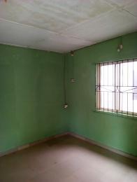 1 bedroom mini flat  Mini flat Flat / Apartment for rent YEWA STR Igbogbo Ikorodu Lagos