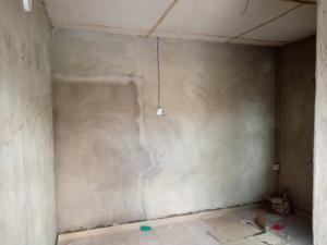 1 bedroom Mini flat for rent Macaulay Junction Along Igbogbo Bayeku Road Igbogbo Ikorodu Lagos