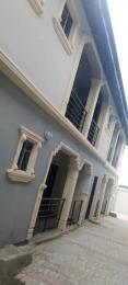 1 bedroom Flat / Apartment for rent Odo Ona Kekere, New Garage Akala Express Ibadan Oyo