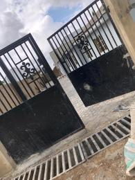 Flat / Apartment for rent Kasunmu,zone c,ibadan Ibadan Oyo