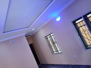 1 bedroom mini flat  Blocks of Flats House for rent Adeoyo Ringroad Ibadan Ring Rd Ibadan Oyo