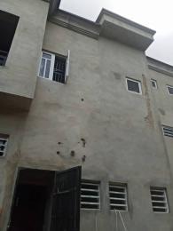 1 bedroom Mini flat for rent Liberty Road Ring Rd Ibadan Oyo
