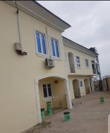 Self Contain for rent Obada Abeokuta Ogun