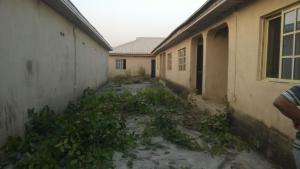 2 bedroom House for rent Elepete Phase 1  Agric Ikorodu Lagos