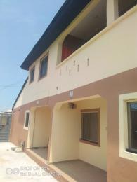 1 bedroom Mini flat for rent Emily Avenue (baba Binti House) Igbogbo Ikorodu Lagos