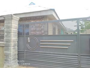 1 bedroom Mini flat for rent Emily Boundary Igbogbo Ikorodu Lagos