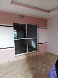 1 bedroom mini flat  Self Contain Flat / Apartment for rent Boluwaji Ibadan Oyo