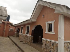 Flat / Apartment for rent Mango Okeatata Abeokuta ogun State  Abeokuta Ogun