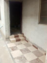 2 bedroom Self Contain Flat / Apartment for rent 2, Oladogba Street, Opposite Federal Low Cost Housing Estate. Akasoleri. Ikorodu Old Ijebu Ode Road, After Ile Episode Bus Stop. Ikorodu Ikorodu Lagos