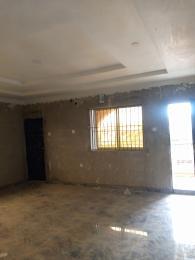 1 bedroom Mini flat for rent   Akobo Ibadan Oyo