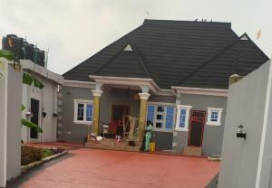 1 bedroom mini flat  Detached Bungalow House for rent Olodo bank Iwo Rd Ibadan Oyo