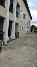 1 bedroom mini flat  Flat / Apartment for rent Abore Estate, Off Ashipa Road, Tipper Garage Akala Express Ibadan Oyo