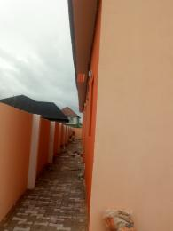 2 bedroom Mini flat Flat / Apartment for rent Plot 45,golf Phase 2 Ibeju Lekki Free Trade Zone Ibeju-Lekki Lagos