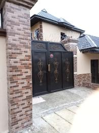 1 bedroom mini flat  Blocks of Flats House for rent Anfani, Ring Road, Ibadan Ring Rd Ibadan Oyo