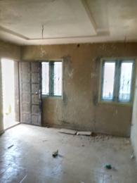 1 bedroom mini flat  Flat / Apartment for rent Ajinde Off Ire Akari Estate Akala Express Ibadan Oyo