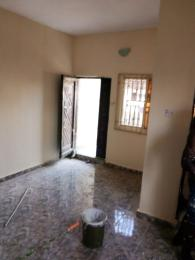 1 bedroom mini flat  Flat / Apartment for rent Marble hill Asaba Delta