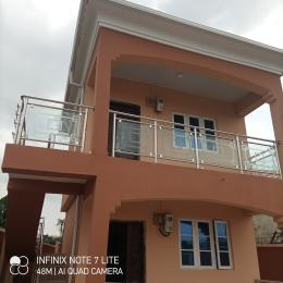 1 bedroom mini flat  Flat / Apartment for rent Akobo Ibadan Oyo