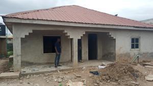 1 bedroom Mini flat for rent Ikola Command Ipaja Lagos Ipaja Ipaja Lagos