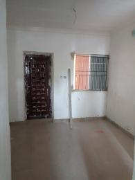 1 bedroom mini flat  Self Contain Flat / Apartment for rent Jubowu Jibowu Yaba Lagos