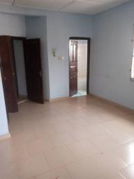 1 bedroom Self Contain for rent Academy Along Iwo Rd Ibadan Oyo