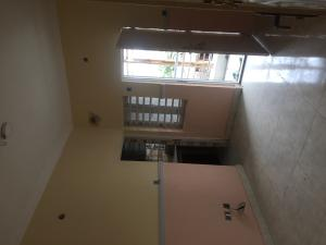 Self Contain Flat / Apartment for rent Phase 1 Gbagada Lagos