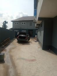 1 bedroom mini flat  Self Contain Flat / Apartment for rent Obanikoro Estate Obanikoro Shomolu Lagos