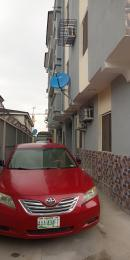1 bedroom mini flat  Self Contain Flat / Apartment for shortlet Alagomeji Alagomeji Yaba Lagos