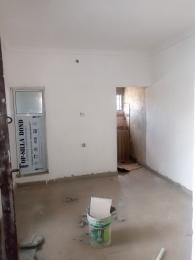 1 bedroom mini flat  Self Contain Flat / Apartment for rent Obanikoro Obanikoro Shomolu Lagos