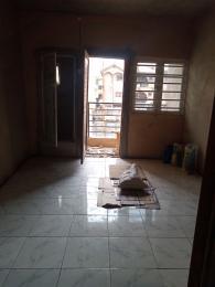 1 bedroom Self Contain for rent Adekunle Adekunle Yaba Lagos